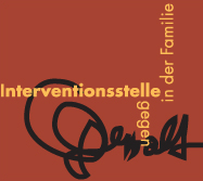 Logo Wiener Interventionsstelle